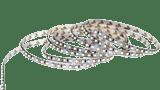 LED-Strips / LED-Leisten