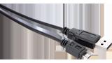 USB2.0 Kabel