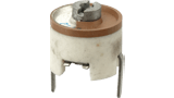 Potis / Trimmer / Encoder