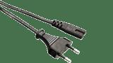 Kabel / Drähte / Litzen