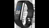 Smartwatch / Fitnessbänder