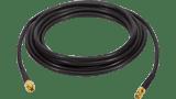 WLAN Antennen / Adapterkabel