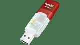 WLAN USB Adapter