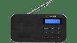 DAB- / UKW-Radios