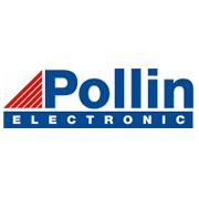 www.pollin.at